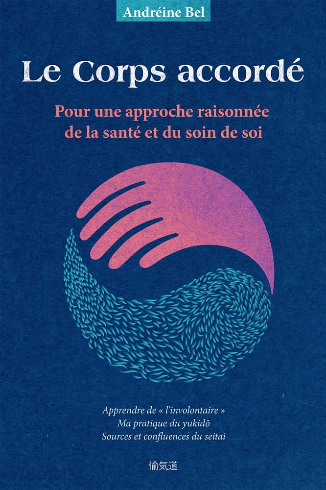couverture-ebook