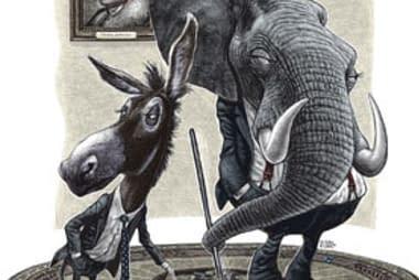 ane-et-elephant