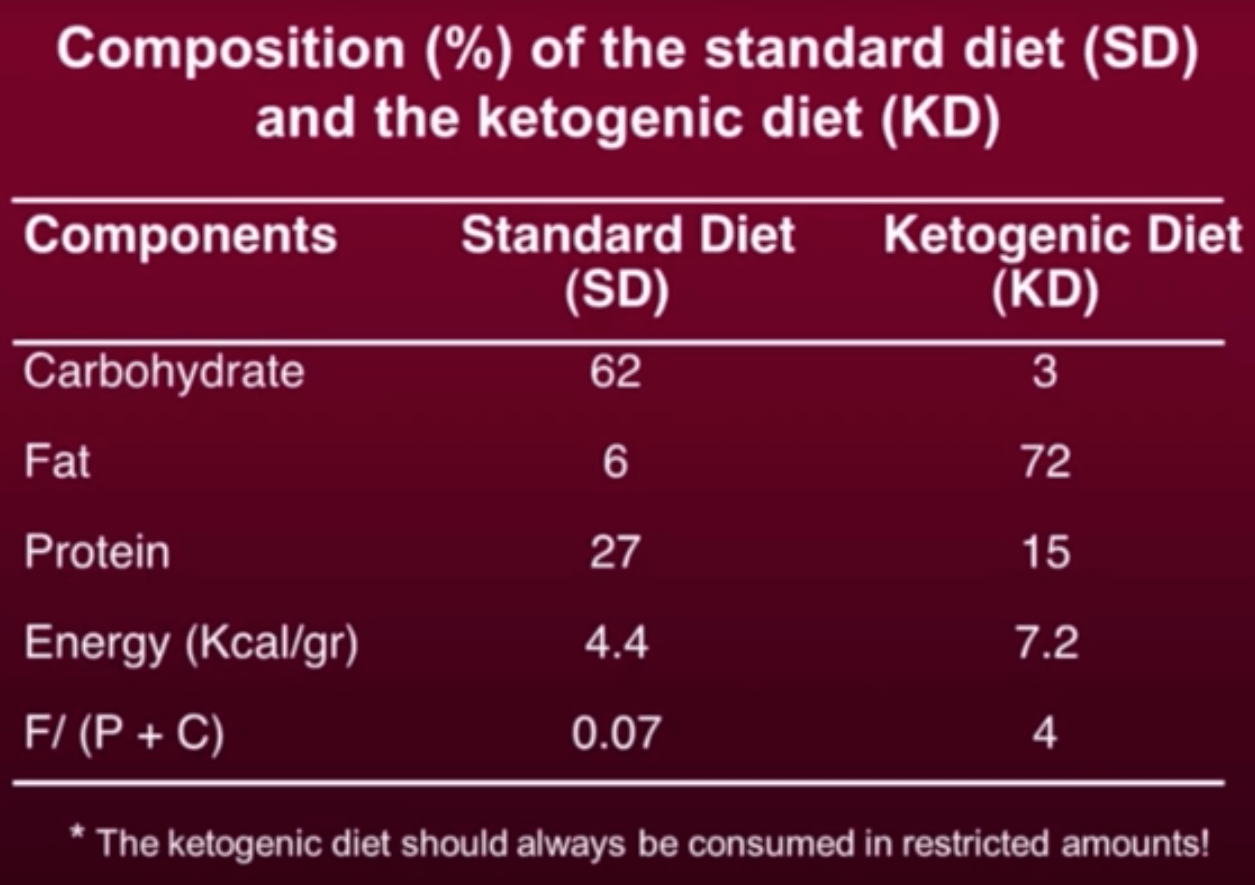 ketogenic-diet-Seyfried