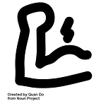 noun_761327_cc