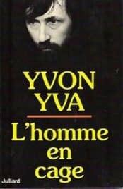 Yvon-Yva