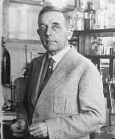 Otto_Heinrich_Warburg