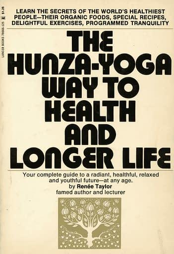 Hunza-Yoga couverture 1